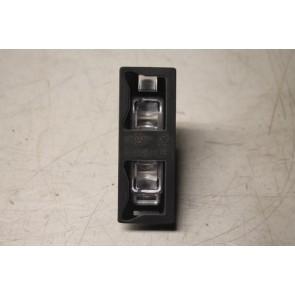 LED-kentekenplaatverlichting Audi A5, S5, RS5, Q2, Q5, SQ5 Bj 17-heden