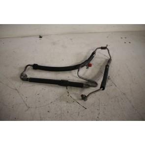 Flexibele slang Audi A8, S8 Bj 10-17