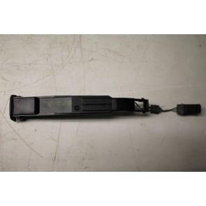 Sensor voor portiergreep div. Audi modellen Bj 08-18