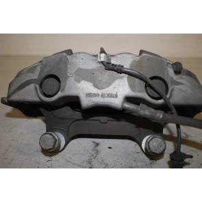 Remklauw LV Audi A8 Bj 10-17