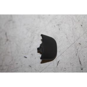 Afdekkap zonneklep zwart div. Audi modellen Bj 13-heden