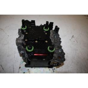 Mechatronic met software Audi RS3, TTRS, Q3, RSQ3Bj 10-18