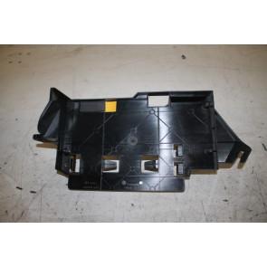 Steun regelapparaat soundsysteem LA Audi Q5 Bj 09-17