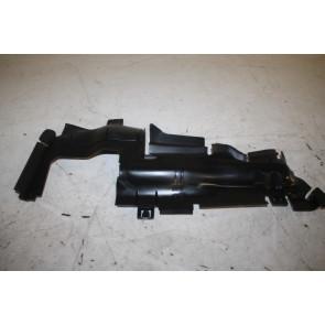 Luchtgeleiding rechts 2.0 TFSI benz. Audi A5 Bj 17-heden