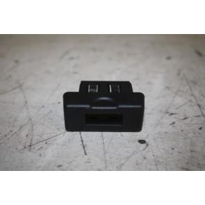 Afdekking aansluiting externe audiobronnen div. Audi modellen Bj 07-18