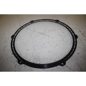 Ring van ventilatorkap 2.0 TFSI/2.0 TDI Audi A4, A5, Q5 Bj 16-heden