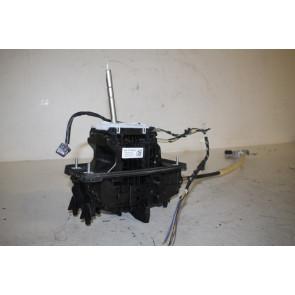 Schakelmechaniek automaat Audi A6, A7 Bj 15-18