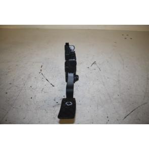 Gaspedaal met elektr. module div. Audi modellen Bj 08-18