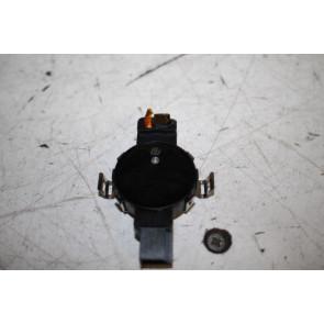 Sensor lucht, regen en licht div. Audi modellen Bj 10-heden