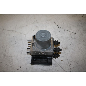 Abs pomp Audi Q5, SQ5 Bj 13-17