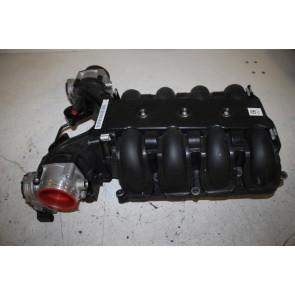 Inlaatspruitstuk 4.2 V8 benz. Audi RS4, RS5 Bj 10-16