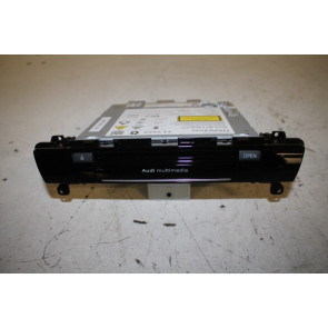 Centrale computer MIB HIGH Audi A6, S6, RS6, A7, S7, RS7 Bj 15-18