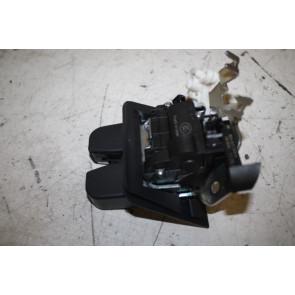 Klepslot achterklep Audi Q5, SQ5 Bj 17-heden