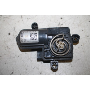 Stelmotor uitlaatgasklep Audi S1, S3, A6, S6, A7, S7, RS7, A8, S8, Q5 Bj 10-18