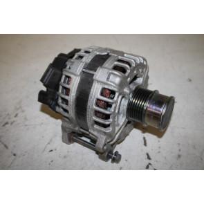 Dynamo 140A 1.4 TFSI benz. Audi A1, A3, Q2, Q3 Bj 11-heden