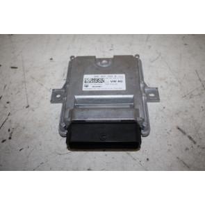 Regelapparaat reductiemiddeldoseersysteem Audi A4, A5, A8, Q7 Bj 16-heden
