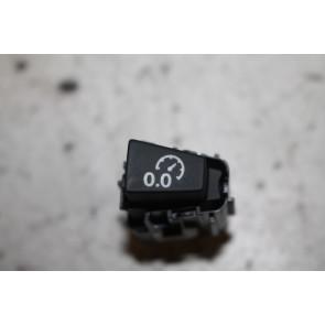 Knop resetten dagteller ENGELS Audi A4, S4, RS$, A5, S5, RS5, Q7, SQ7, R8 Bj 16-heden