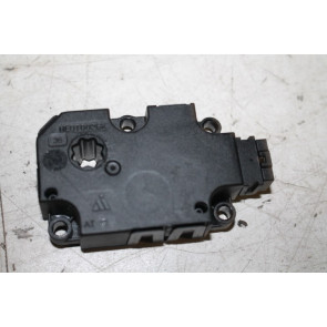 Stelmotor Audi A4, S4, A5, S5, RS5, Q7, SQ7 Bj 16-heden