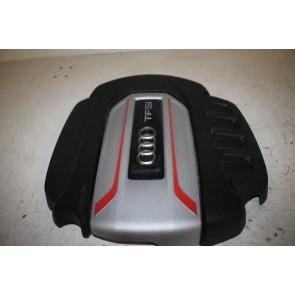 Afdekking v. inlaatspruitstuk 2.0 TFSI benz. Audi S1, S3, TTS, Q2 Bj 13-heden
