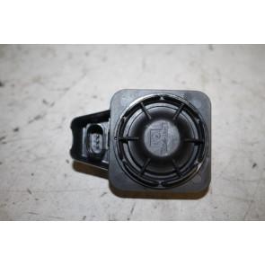 Elektronische sirene div. Audi modellen Bj 13-heden