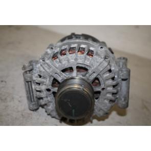 Dynamo 180A 2.0 TFSI benz. Audi A4, A6, A7, Q7 Bj 15-heden