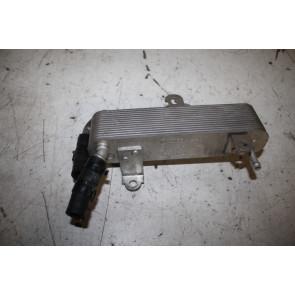 Brandstofkoeler 4.0 V8 TDI Audi A8 Bj 03-07