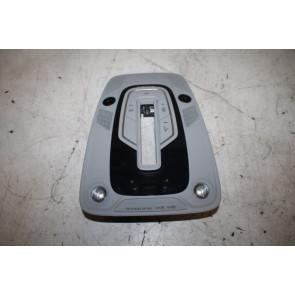 Binnenverlicht.en leeslampje voorzijde Titaniumgrijs Audi A4, S4, RS4, A5, S5, RS5 Bj 16-heden