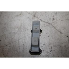 Potentiometer kristalzilver Audi A4, S4, RS4, A5, S5, RS5, Q5, SQ5, Q7, SQ7 Bj 16-heden