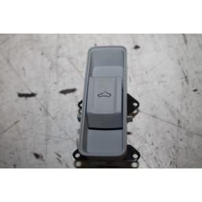 Potentiometer Titaniumgrijs Audi A4, S4, Q2 Bj 16-heden