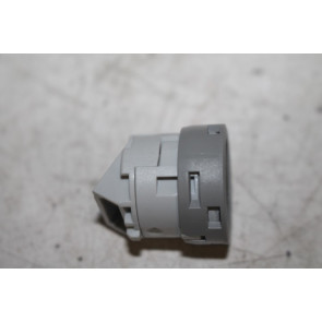 Microfoon titaniumgrijs div. Audi modellen Bj 16-heden