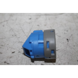 Microfoon titaniumgrijs ENGELS div. Audi modellen Bj 16-heden