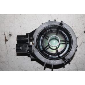 B&O hogetonenluidspreker Audi A3, S3, RS3, Q2, E-Tron, R8 Bj 13-heden