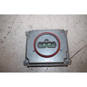 Vermogensmodule dimlicht Audi A7, S7, RS7, TTRS Bj 14-heden