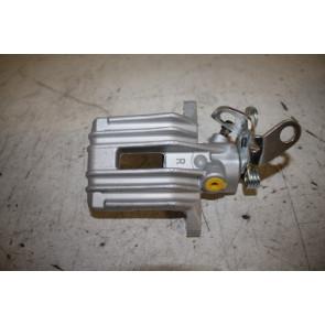 Remklauw RA Audi A3 Bj 04-13