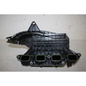 Bovendeel-spruitstuk 1.4 TFSI benz. Audi A1, A3 Bj 08-14