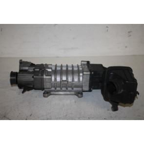 Luchtcompressor 1.4 TFSI benz. Audi A1 Bj 11-14