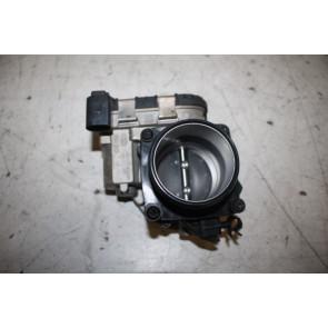 Smoorklep 2.9/3.0 V6 TFSI benz. div. Audi modellen Bj 16-heden