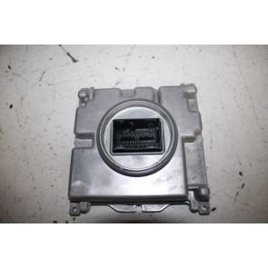 Vermogensmodule rijverlichtingselektronica div. Audi modellen Bj 16-heden