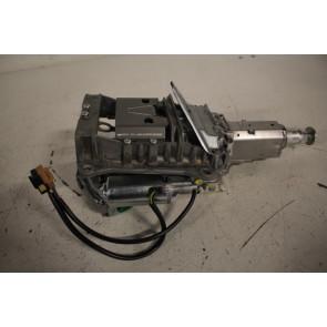 Stuuras Audi A6, S6, RS6 Bj 05-11