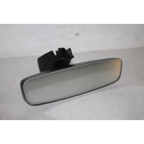 Binnenspiegel, zelfdimmend satijnzwart div. Audi modellen Bj 16-heden