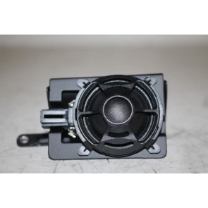 B&O hogetonenluidspreker LB Audi A4, S4, RS4 Bj 16-heden