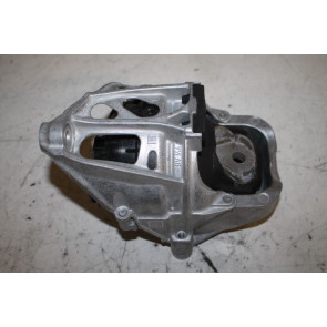 Hydrosteun links 3.0 V6 TFSI benz. Audi S4 Bj 16-heden