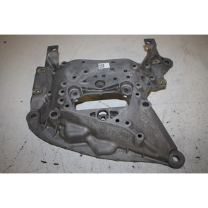 Dwarsdrager Audi A4, S4, RS4, A5, S5, RS5 Bj 16-heden
