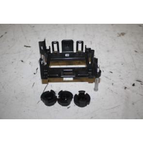Reparatieset steun radarsensor Audi A3, S3, RS3 Bj 13-heden