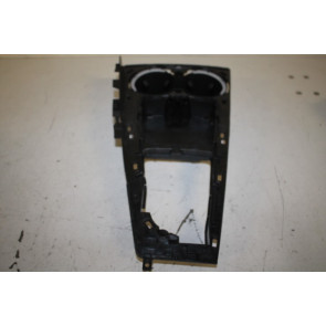 Inzetstuk middenconsole ENGELS Audi A4, S4, RS4, A5, S5, RS5 Bj 16-heden