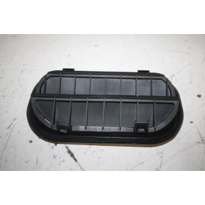 Ontluchtingspaneel Audi A3, S3, A4, S4, A5, S5, Q5, SQ5 Bj 13-heden