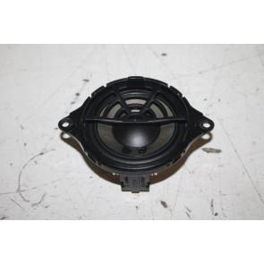 B&O Midden-/hogetonenluidspreker Audi A4, S4, RS4, A5, S5, RS5 Bj 16-heden