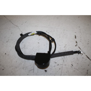 Kabel afstandsbediening rugleuning RA Audi A4, S4, RS4 Avant Bj 16-heden
