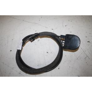 Kabel afstandsbediening rugleuning LA Audi A4, S4, RS4 Avant Bj 16-heden