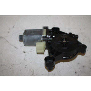 Ruitbedieningsmotor LV Audi A1, A4, S4, RS4, A5, S5, RS5, Q7, SQ7, Q8, R8 Bj 16-heden